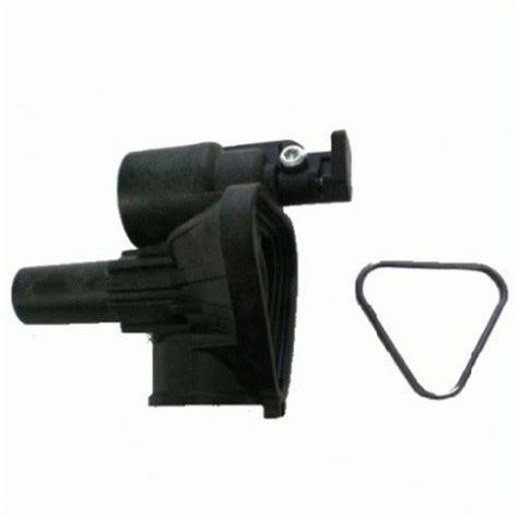karcher pressure washer spare part 90011040 9 001 104 0 ebay