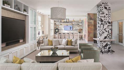 apartment outlook multifamily executive magazine
