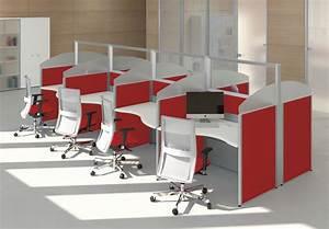 Call Center Paris Optimisez Tous Vos Appels Bureaux