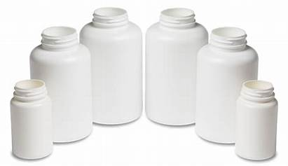 Plastic Defects Pharmaceutical Common Types Recognizing Packaging