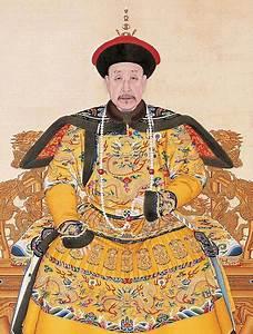 Chinahistory, Emp, Qing, Htm