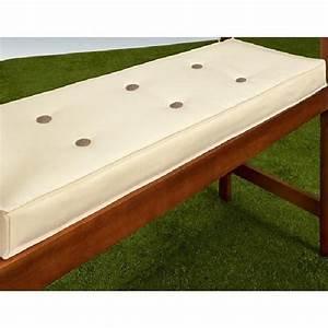 Coussin Pour Banc Ikea : coussin chaise de jardin pas cher maison design ~ Dailycaller-alerts.com Idées de Décoration