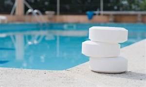 Quel Prix Pour Une Piscine : prix du chlore pour une piscine ~ Zukunftsfamilie.com Idées de Décoration
