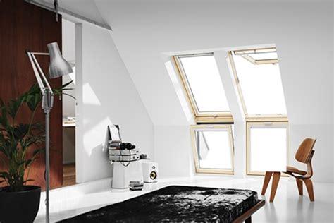Tipps Und Tricks Fuer Ein Grosszuegiges Raumdesign Einer Dachwohnung by Tipps Und Tricks F 252 R Ein Gro 223 Z 252 Giges Raumdesign Einer