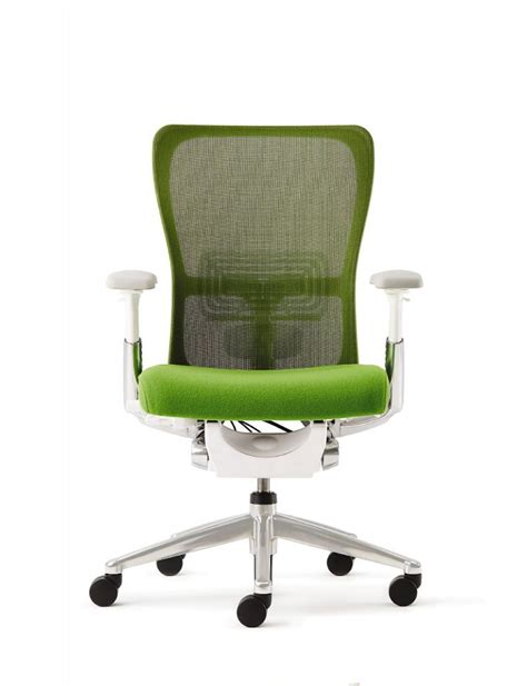 Zody Task Chair Australia by Zody Chair Seated