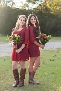 Cheap 2016 Spring Summer Burgundy Bridesmaid Dresses Discount Reference Images Chiffon Mint Green Short Bridesmaid Dresses