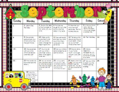 best 25 homework calendar ideas pinterest
