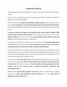 Thesis Examples For Essays Essay On Farewell Speech In Hindi Language Essays About Health also Examples Of Thesis Statements For Expository Essays Essay Farewell Speech Proposal Example For Research Paper Essay  Essay Thesis Statement Examples