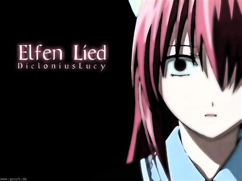 The Heretic Successor Of Elfen Lied