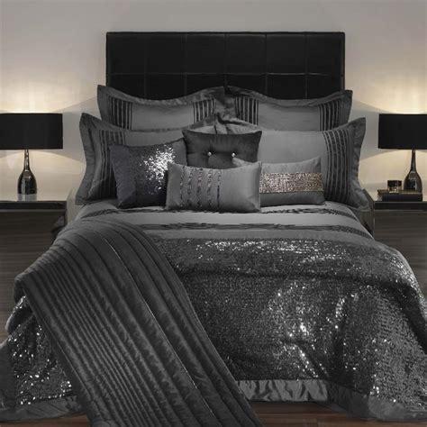 ivory duvet cover set luxury bed set trends 2014