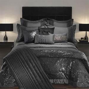 Luxury Bed Set Trends 2014 - Love Happens Blog