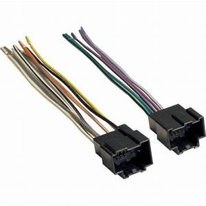Ai Wire Harness For Vehicles - Wire Harness