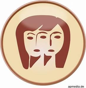 Gemini Clip Art at Clker.com - vector clip art online ...
