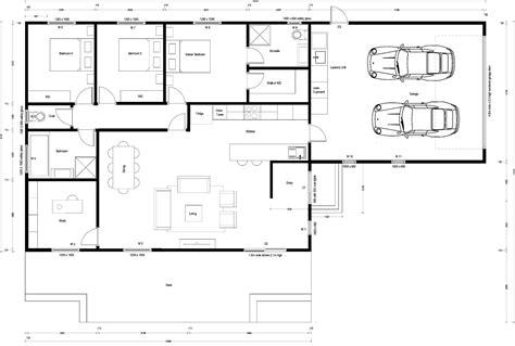 six bedroom floor plans 6 bedroom house plans modern house