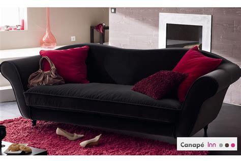 canapé de charme le canapé octave est un canapé de charme fabriqué en