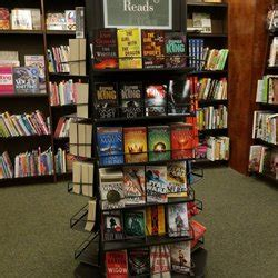 Barnes And Noble Charleston by Barnes Noble Booksellers 11 Photos 10 Reviews