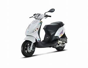 Piaggio Zip 50 2t Avis : zip 50 4t e4 piaggio scooter marseille piaggio vespa gilera bolley prestige 2 roues ~ Gottalentnigeria.com Avis de Voitures