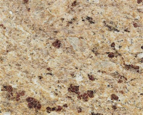 granite colors showcase design kitchen bath