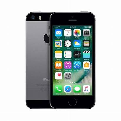 Iphone 5s Space Grey 16gb Apple Unlocked
