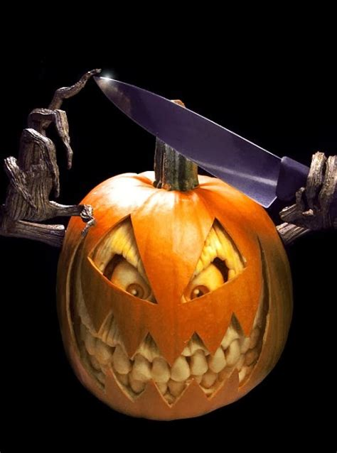 awesome pumpkin pumpkin carving ideas for halloween 2017 latest editions 2013 most awesome pumpkin carving designs
