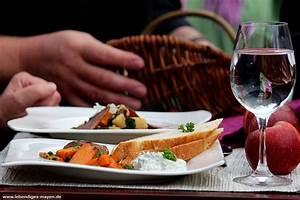 Markt De Mayen : lebendiges mayen marktfrisch auf dem andernacher markt ~ Eleganceandgraceweddings.com Haus und Dekorationen