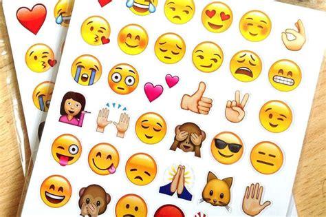 acredite emojis ajudam  impulsionar  consumo de apps