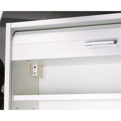 meuble cuisine 50 cm largeur meuble haut cuisine largeur 50 cm valdiz