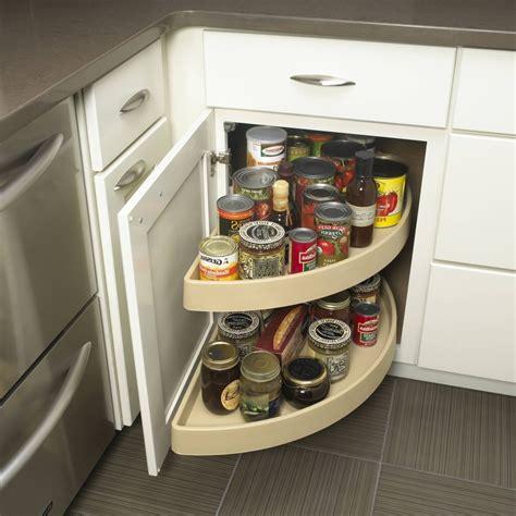 corner kitchen cabinet storage ideas storage ideas for corner kitchen 28 images clever