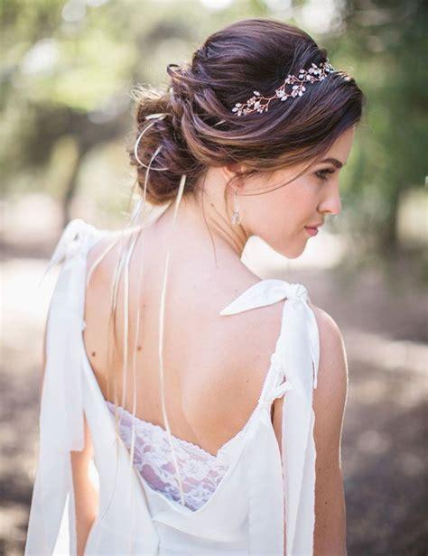 hair styles 664 best wedding hair ideas images on bridal 6986