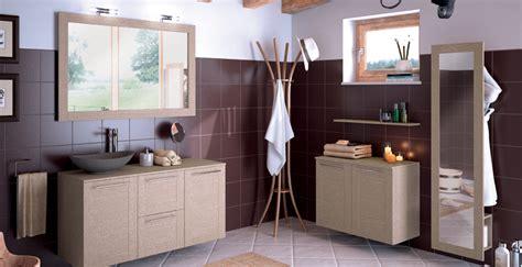 meuble de salle de bains coventry allibert belgique