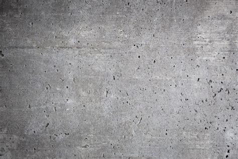 Carta da Parati Muro di cemento texture di sfondo ? Pixers