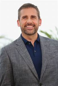 Steve Carell Pictures - 'Foxcatcher' Premieres at Cannes ...