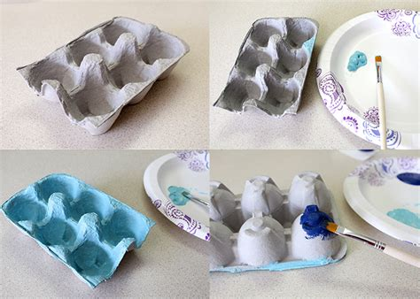 Mayflower Boat Craft by Mayflower Boat Egg Craft Woo Jr Activities