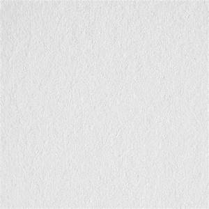 Parkett Schleifen Preisliste : malervlies preis sigma sigmascan farblos kg spezieller fr ~ Michelbontemps.com Haus und Dekorationen