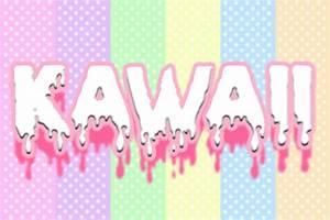 Annyz Kawaii Blog: Buscador Personalizado [Kawaii]