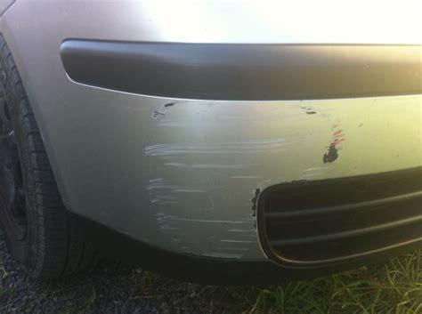 rayure plastique interieur voiture comment reparer rayure pare choc plastique la r 233 ponse est sur admicile fr