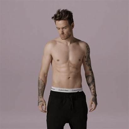 Liam Payne Shirtless Guys Pf