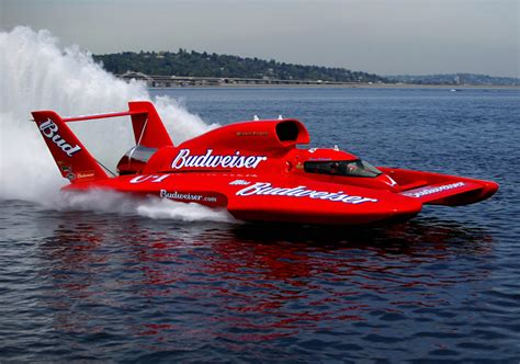 Unlimited Hydro Boats 1000 images about hydroplane on racing boats