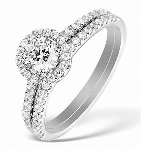 Photos Harry Winston Engagement Rings Price