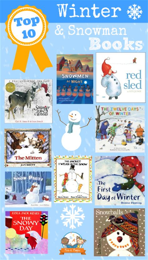 best winter picture books for preschoolers 773 | winter books for preschoolers