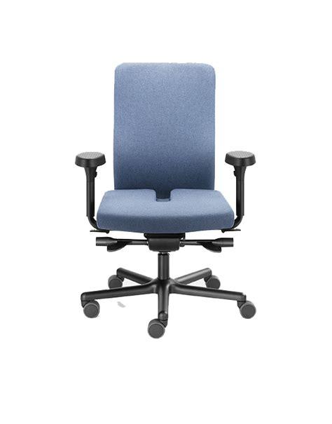 si鑒e repose genoux fauteuil mal de dos 30 beau fauteuil de bureau ergonomique mal de dos hyt4 fauteuil de bureau ergonomique mal de dos 28 images fauteuil de