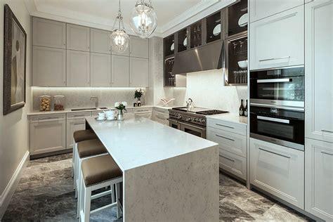 kitchen designs ireland contemporary regency design in belgravia dk decor 1508