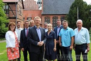 Lüneburg Verkaufsoffener Sonntag : lars werkmeister startet als gesch ftsf hrer bei der ~ Watch28wear.com Haus und Dekorationen