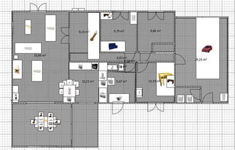 logiciel amenagement cuisine logiciel amenagement cuisine affordable cuisine logiciel
