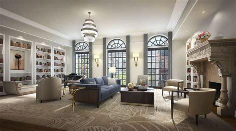 livingroom com 33 east 74th