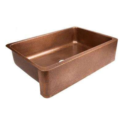 copper apron kitchen sink farmhouse apron kitchen sinks kitchen sinks the home 5782