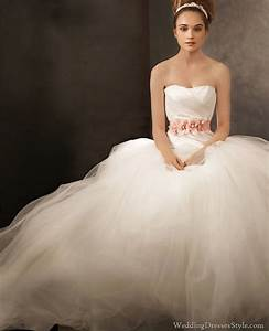 vera wang princess style wedding dress dress images With vera wang princess wedding dress