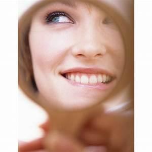 Comment Savoir Si Son Catalyseur Est Bouché : morpho maquillage comment bien maquiller sa bouche beaut ~ Gottalentnigeria.com Avis de Voitures