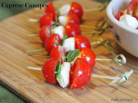 easiest canapes canapes recipe easy pixshark com images galleries