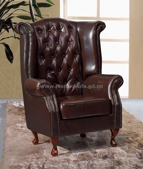 high back chair wing chair 401 id 3330739 product